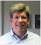 William Wraga, PhD (2009-2010)