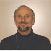 John M. Novak, PhD (2005-2006)