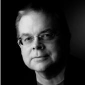 William Schubert, PhD (2001-2002)