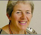 Mary Anne Raywid, PhD (1978-1979)