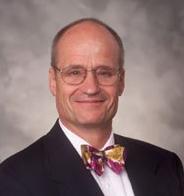 Joe Watras, PhD (2003-2004)