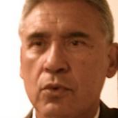Bernardo Gallegos, PhD (2015-2016)