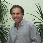 Jesse Goodman, PhD (2010-2011)