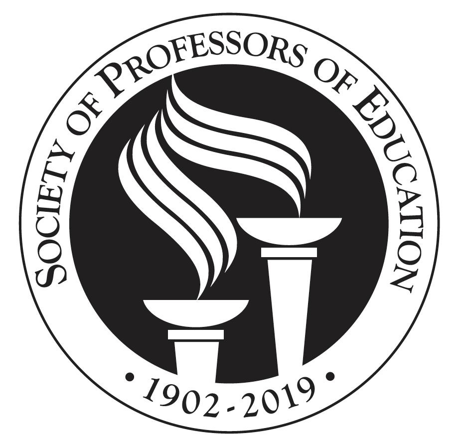 SPE_Final_BW-logo
